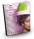 WisdomofHair-259x300