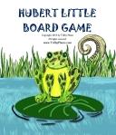 Hubert Game Cover