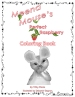 Trilby Plants, Meena Mouse, Children