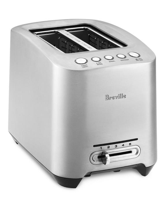 Old Breville Toaster