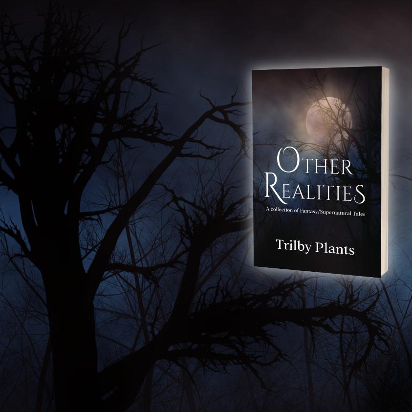 Trilby Plants Free eBook